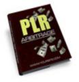 Thumbnail PLR Arbitrage (PLR)