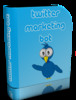 Twitter Marketing Bot (PLR)